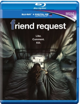 friend-request-blu-ray.png