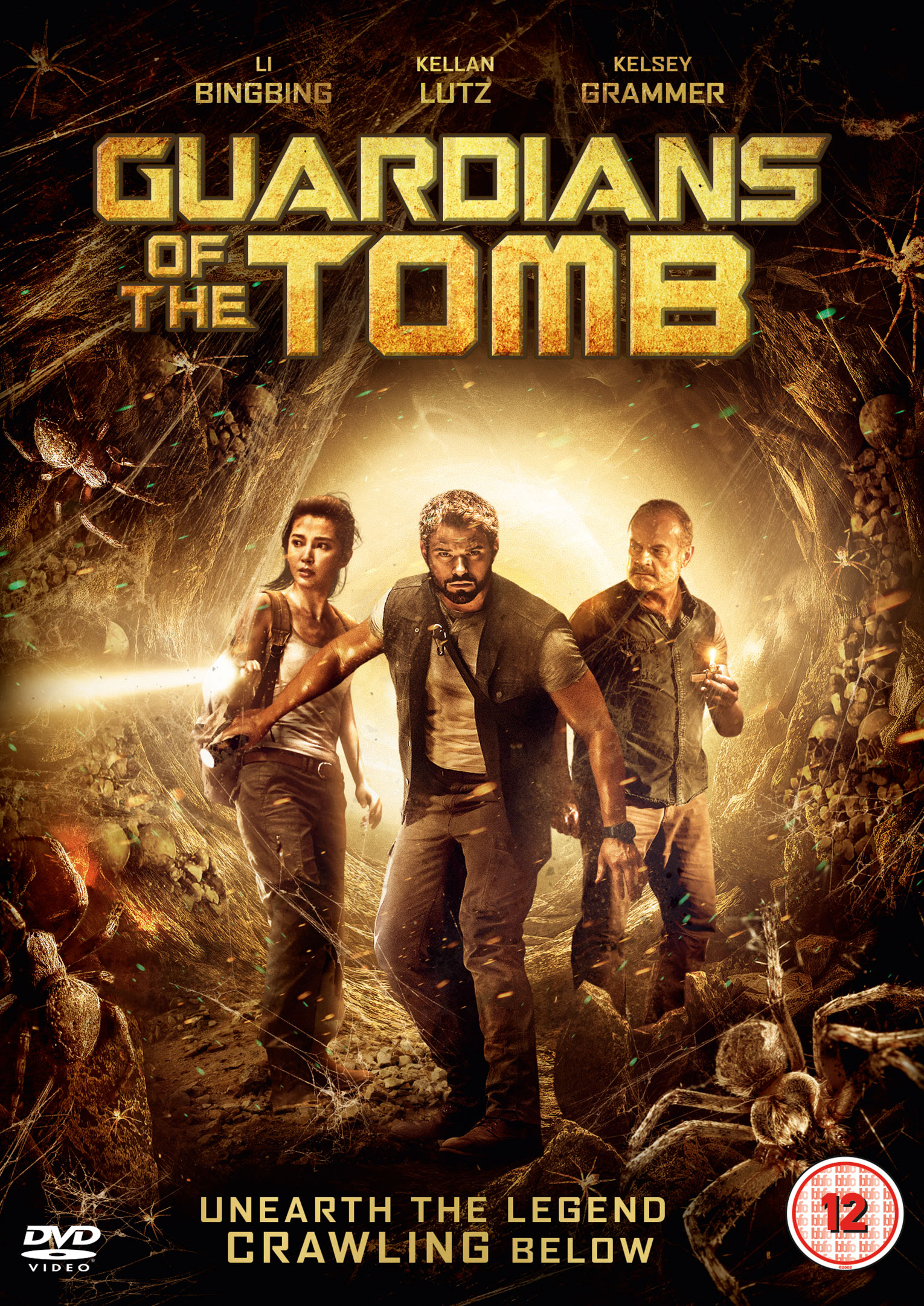 guardians-of-the-tomb-dvd.jpg