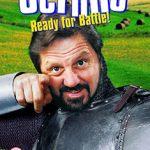 jethro-ready-for-battle-dvd.jpg