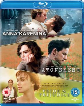 joe-wright-anna-karenina-atonement-pride-prejudice-blu-ray.png