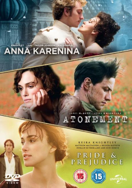 joe-wright-anna-karenina-atonement-pride-prejudice-dvd.png