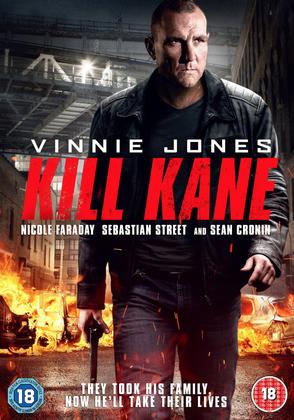kill-kane-dvd.png