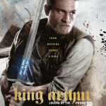 king-arthur-legend-of-the-sword-3d2d-blu-ray.png