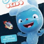 messy-goes-to-okido-messys-lost-balloon-and-other-stories-dvd.jpg