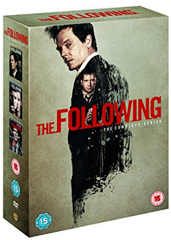 the-following-seasons-1-to-3-complete-collection-dvd.png