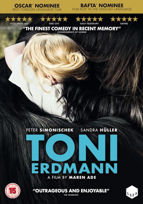 toni-erdmann-dvd.png